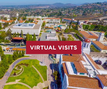 Find a Virtual Visit just for you.