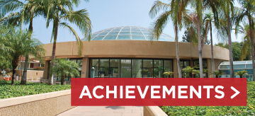 Continue to the SDSU NewsCenter to learn more about achievements.