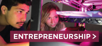 Continue to the SDSU NewsCenter to learn more about entrepreneurship.